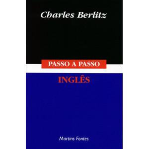 Passo a Passo - Inglês (Charles Berlitz)