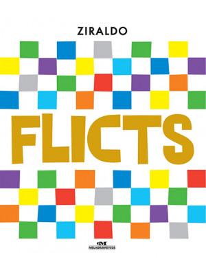 Flicts (Ziraldo)