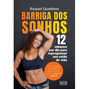 Barriga dos Sonhos (Raquel Quartiero)