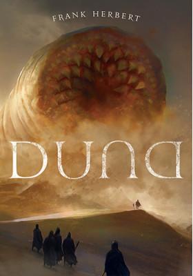 Duna (Frank Herbert)