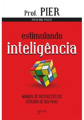 Estimulando Inteligência (Pierluigi Piazzi)