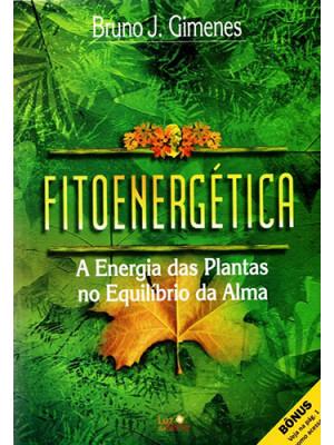 Fitoenergética (Bruno J. Gimenes)