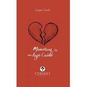 Memórias de Um Anjo Caído (Caique Uyeda)