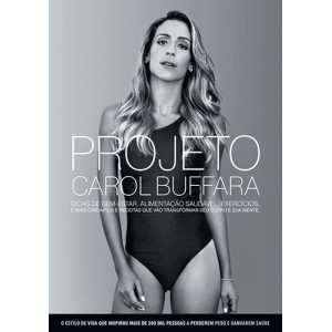 Projeto Carol Buffara (Carol Buffara)