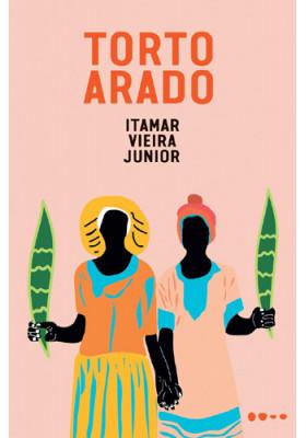 Torto Arado (Itamar Vieira Junior)