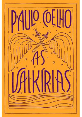 As Valkírias (Paulo Coelho)