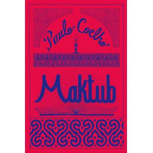 Maktub (Paulo Coelho)