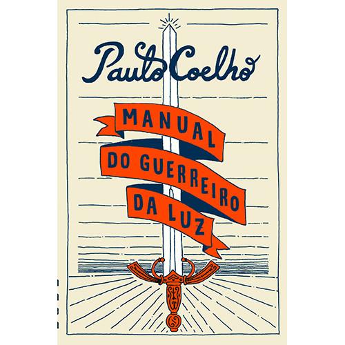Manual do Guerreiro da Luz (Paulo Coelho)