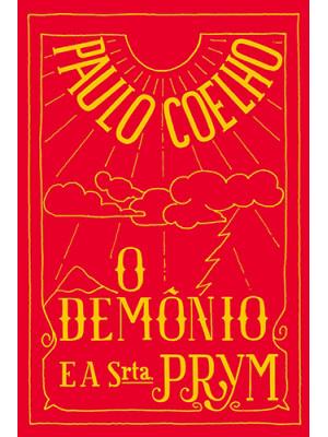 O Demônio e a Srta. Prym (Paulo Coelho)