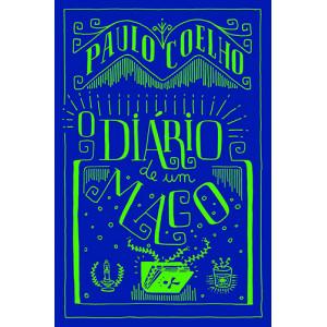 O Diário de Um Mago (Paulo Coelho)