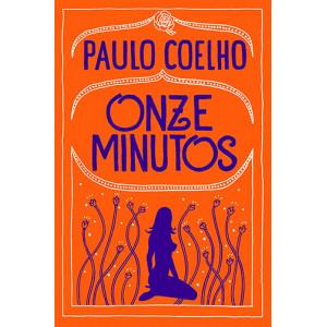 Onze Minutos (Paulo Coelho)