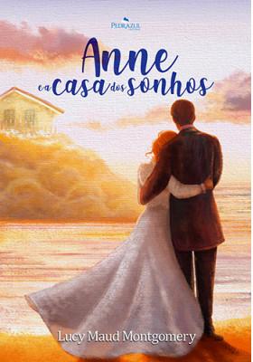 Anne de Green Gables - Vol. 5: Anne e A Casa dos Sonhos