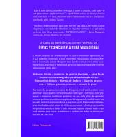 Guia Completo de Aromaterapia e Cura Vibracional (Margaret Ann Lembo)