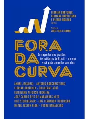 Fora da Curva - Vol. 1
