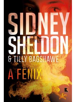 A Fênix (Sidney Sheldon)