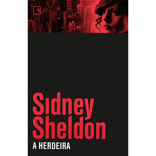 A Herdeira (Sidney Sheldon)