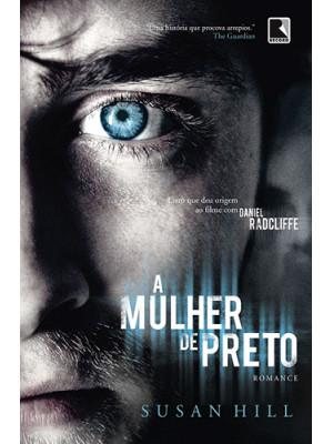 A Mulher de Preto (Susan Hill)