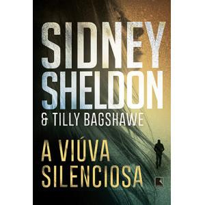 A Viúva Silenciosa (Sidney Sheldon)