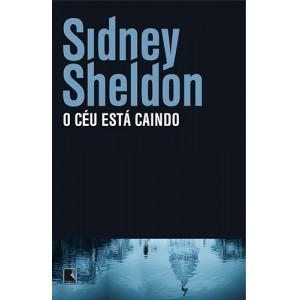 O Céu Está Caindo (Sidney Sheldon)