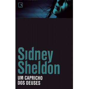 Um Capricho dos Deuses (Sidney Sheldon)