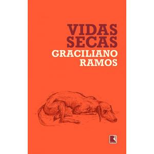 Vidas Secas (Graciliano Ramos)