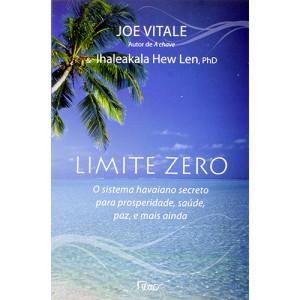 Limite Zero (Joe Vitale)