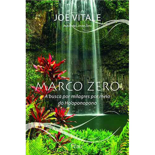 Marco Zero (Joe Vitale)