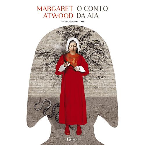 O Conto da Aia (Margaret Atwood)