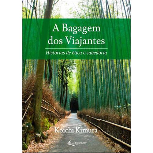 A Bagagem dos Viajantes (Koichi Kimura)