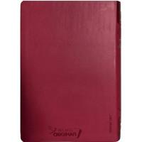 Bíblia Sagrada - Letra Gigante Com Índice - ARC - Pink (João Ferreira de Almeida)