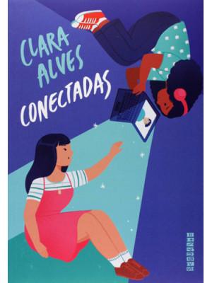 Conectadas (Clara Alves)