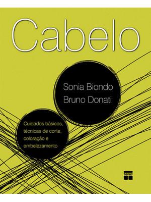 Cabelo (Sonia Biondo / Bruno Donati)