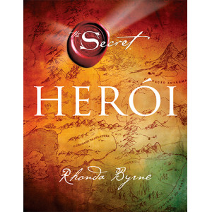 Herói (Rhonda Byrne)