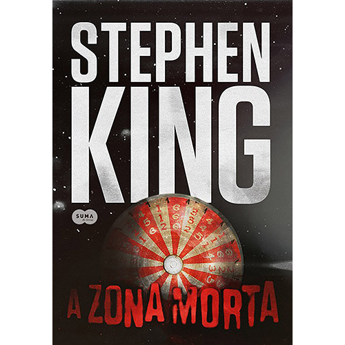 A Zona Morta (Stephen King)