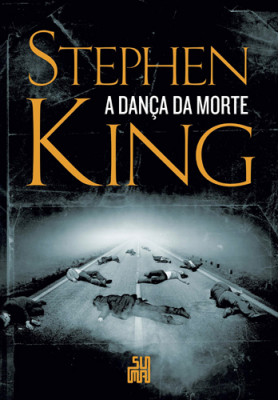 A Dança da Morte (Stephen King)