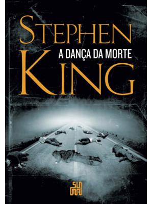 A Dança da Morte (Stephen King)