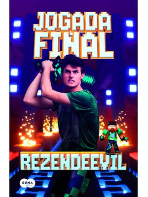 Jogada Final (RezendeEvil)