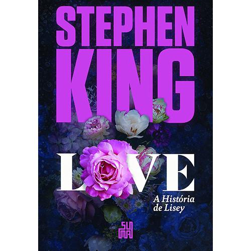 Love (Stephen King)