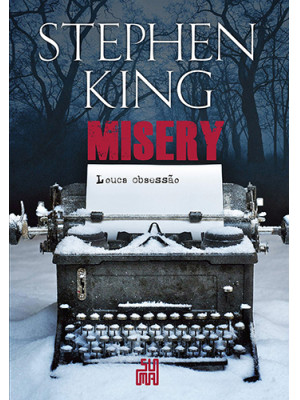 Misery (Stephen King)