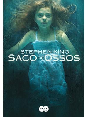 Saco de Ossos (Stephen King)