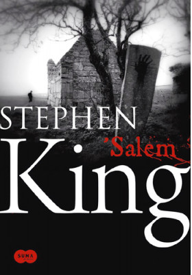 Salem (Stephen King)