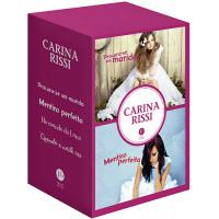 Box Carina Rissi (Carina Rissi)