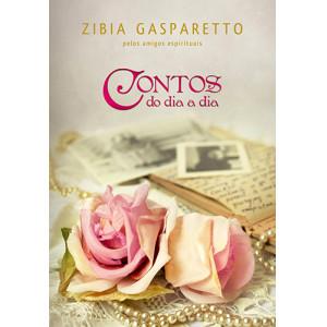 Contos do Dia a Dia (Zibia Gasparetto)