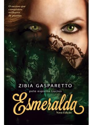 Esmeralda (Zibia Gasparetto)