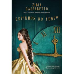Espinhos do Tempo (Zibia Gasparetto)