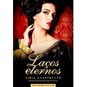 Laços Eternos (Zibia Gasparetto)