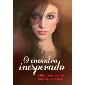 O Encontro Inesperado (Zibia Gasparetto)